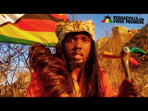 King MAS - Age of Knowledge [Official Video 2020]
