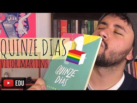 #OrgulhoDeSer Gay e Gordo (Dia do Orgulho LGBTI)