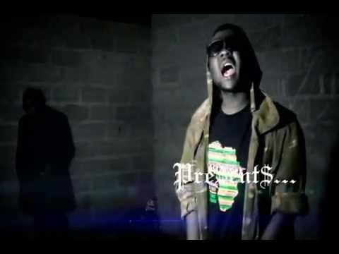 Sinbad90-Ghetto Life FT RealCliff&Sip Jay(Official Video)Produced By Bmark EarthQuake Studios Zambia