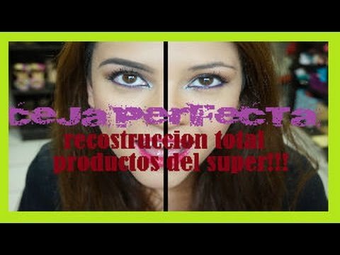 Super Liner Brow Artist by L'Oreal #7