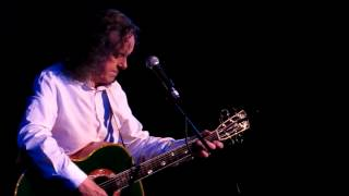 Donovan, Happiness Runs;  NY Society For Ethical Culture NYC, Oct 19, 2012