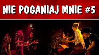 live Pikantny Personel - Nie poganiaj Mnie WOŚP 2013 Ryki
