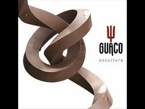 Guaco ft Chino y Nacho. Dejate LLevar