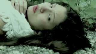 JoJo - Disaster (Music Video Concept)
