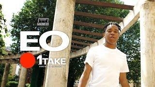 EO   🔴 1Take (Naija To London) | @MixtapeMadness