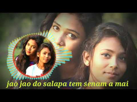 Jao jao do salapa tem senam a mai new Ho Album song 2019