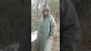 Рыбалка в лиманском районе астраханской области