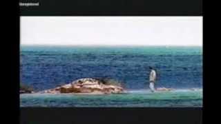 Zeca Baleiro - Quase Nada (Clipe CD Líricas)