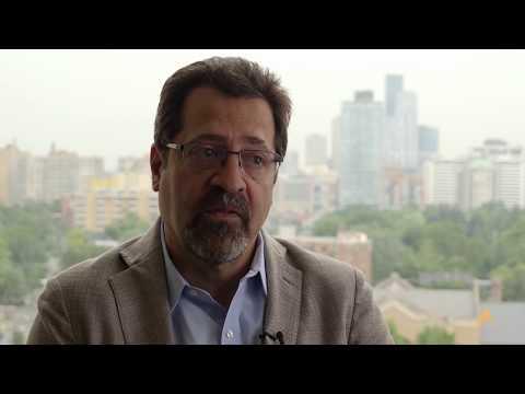 Alan Wainer | Audit Accountant Toronto | Crowe Soberman