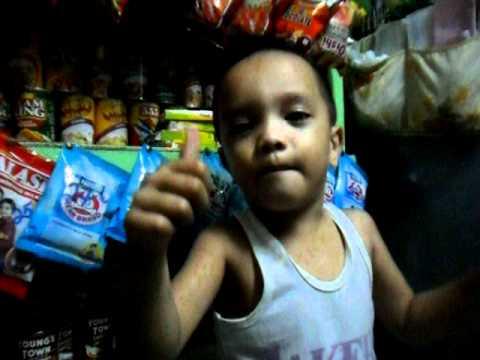Kung ano ang inumin tablets mula sa kuko halamang-singaw daliri