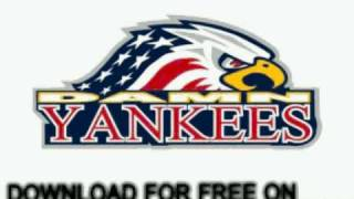 damn yankees - Bad Reputation - Damn Yankees