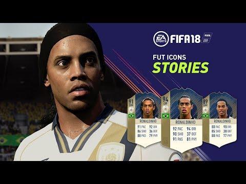 FIFA 18 2200 FUT Points