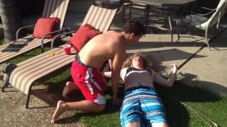May 21, 2016 ... Pool Pump not Working, Part 1- Pump not Priming - Duration: 8:19. Swimming nPool Tips, Reviews & How To -MrDgvb1 387,344 views · 8:19.