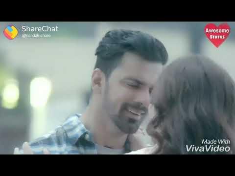 WhatsApp status song||kannada||Telugu||Hindi||Tamil||kannada