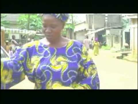 Cornerstone Films Presents Ijinle Laye Part 2