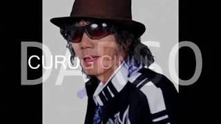 Download lagu Darso Curug Cinulang Mp3