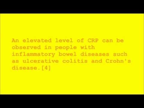 Klettenwurzel Vesikulitis