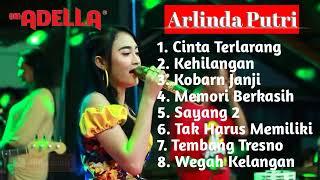 Album Arlinda Putri Om Adella Mantap!!!!