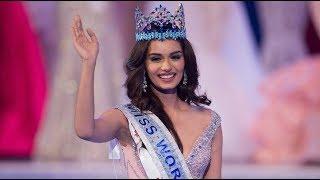 Мисс Мира 2017 Полное шоу на русском / Miss World 2017 Full Show