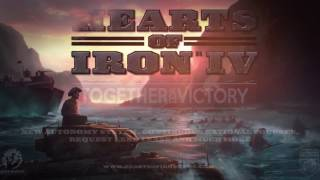 VideoImage1 Hearts of Iron IV: Together For Victory