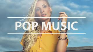 Liability - Tape Machines (POP MUSIC)