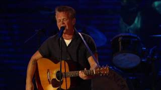 John Mellencamp - Cherry Bomb (Live at Farm Aid 25)