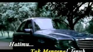 Lelaki Ini - Anuar Zain (Mutiara Warisan) with lirik.flv