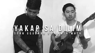 Yakap sa Dilim - Apo Hiking Society (Sean Oquendo feat. Hamza Wata)