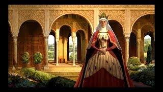 Sid Meiers Civilization V Civilization and Scenario Pack Spain and Inca 7