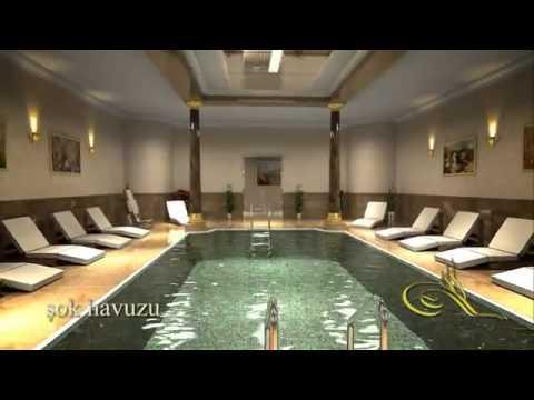 Beylife Residence I Videosu
