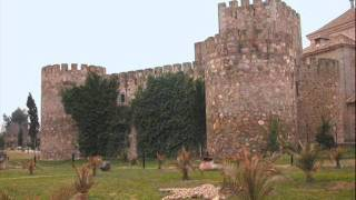 preview picture of video 'Callejon del Pozo'