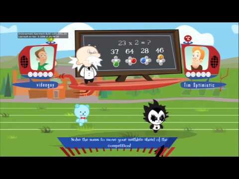 Encleverment Experiment Xbox 360