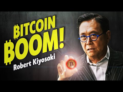 Bitcoin otc bankas