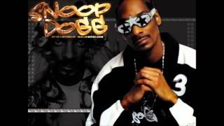 Snoop Dogg - brake fluid