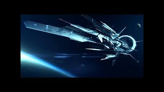 National Geographic 2017   Discovery Documentary Channel   Interstellar Flight   Top Universe Docume