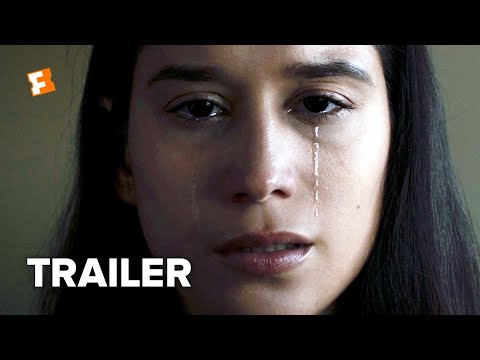 Every Time I Die Trailer #1 (2019) | Movieclips Indie