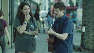 Alec Benjamin   Can I Sing For You?   Must Have Been The Wind