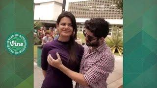 LOS MEJORES VINES EN ESPAÑOL NOVIEMBRE 2016