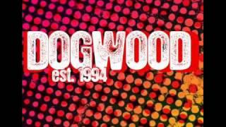 dogwood-Bury Mahoney's Baby