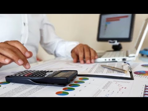 Accounting video thumbnail