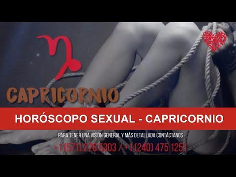 Señales en la ausencia de relaciones sexuales en los hombres