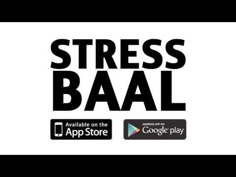 Video of Stress Baal