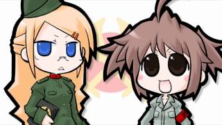 videó War of the Human Tanks
