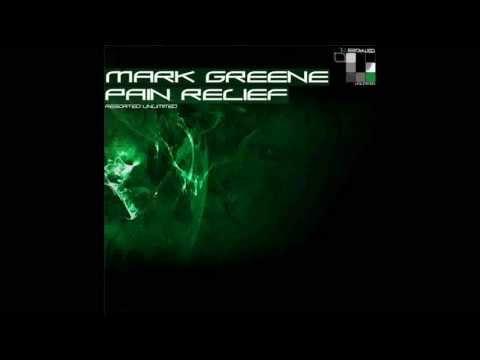 Mark Greene  Slipped Disc (Original Mix) Resorted Unlimited