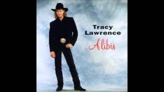 Tracy Lawrence   Back To Back