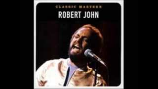 Robert John - The Lion Sleeps Tonight