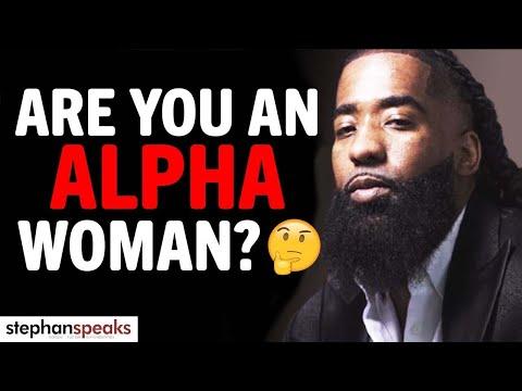 Un bărbat care caută o femeie