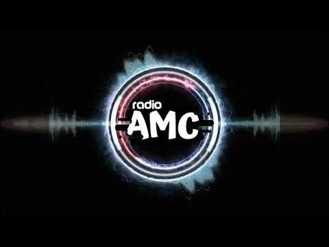 AMC Radioblog - Macross