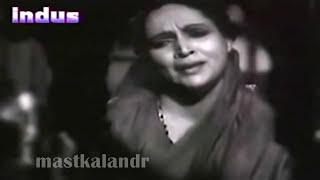 duniya teri bhayi dukhiyari,suno suno banwari   - YouTube