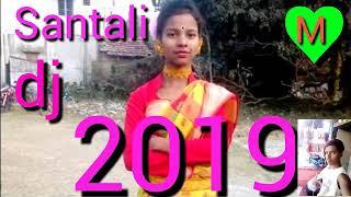 Nagraj bhojpuri movie download hd